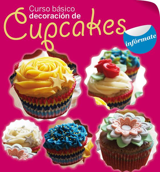 Curso_cupcakes