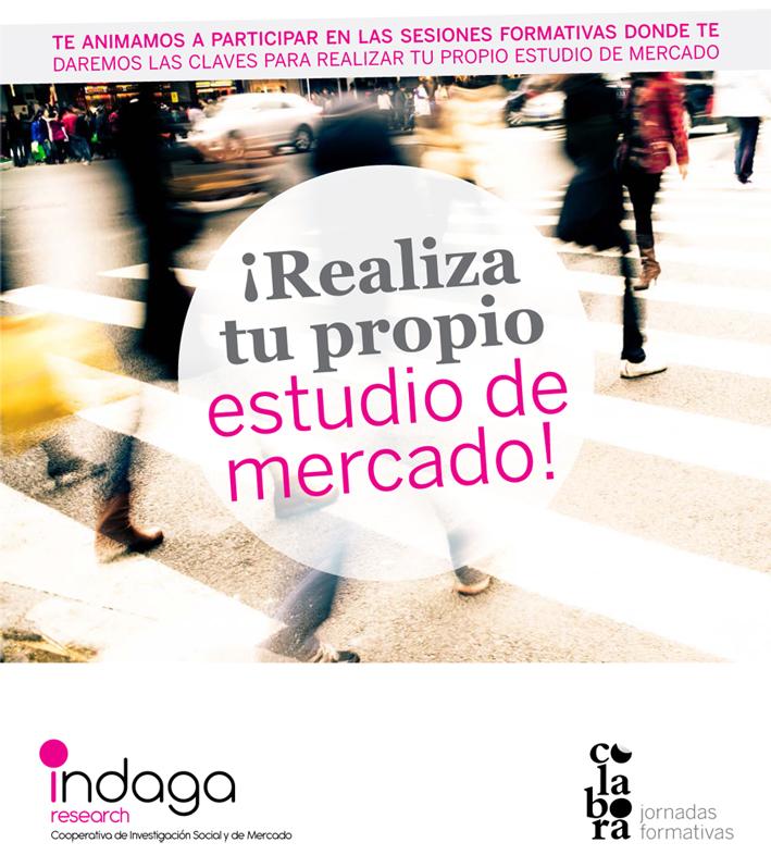 Jornadas_Indaga
