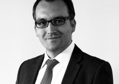 Mario Aznar