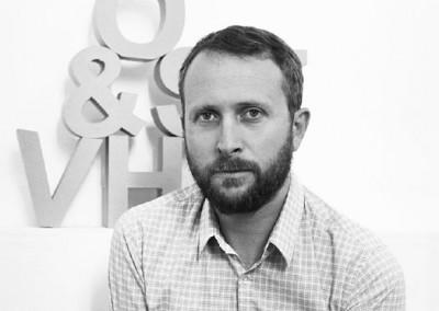 Juan Ramón Gómez
