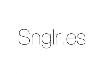 snglr.es