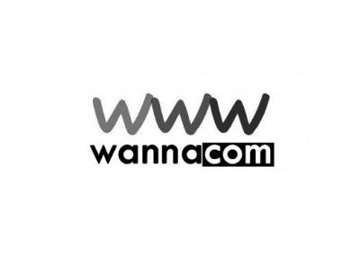 wannacom