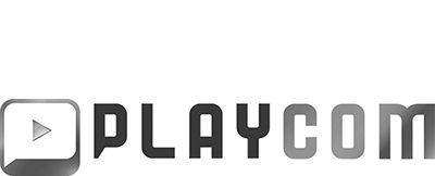 PlayCom