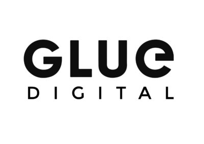 Glue Digital